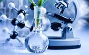 Bioscience Industry