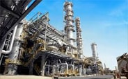 Gas Detection & Process Monitoring in Petro Chemical Industry