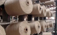 Gas Detection & Process Monitoring in Jute Industry