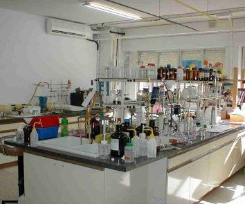 biochemical-industry