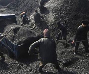 Gas Detection & Process Monitoring in Coal Mining Industry