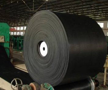 Gas Detection & Process Monitoring in Rubber Industry