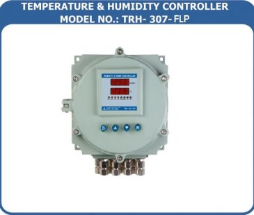 temperature-humidity-controller-trh-307-flp