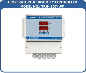 temperature-humidity-controller-trh-307-wp