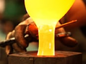 Applications in Glass Industry