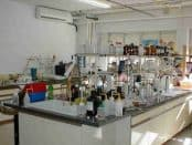 Applications in Biochemical Industry