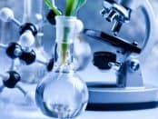 Applications in Bioscience Industry