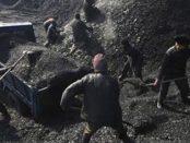 coal-mining-industry-354x295