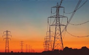 Applications in Power Industry