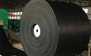 Applications in Rubber Industry