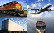Applications in Transportation Industry