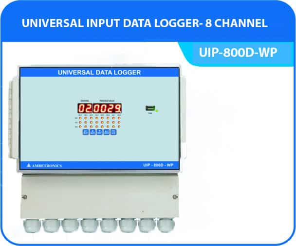 8-channel-data-loggers-data-scanners-uip-800-series