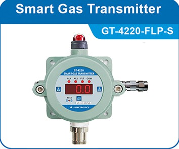 Addressable PNG / LPG Gas Leakage Detectors for Commercial & Industrial Kitchens.